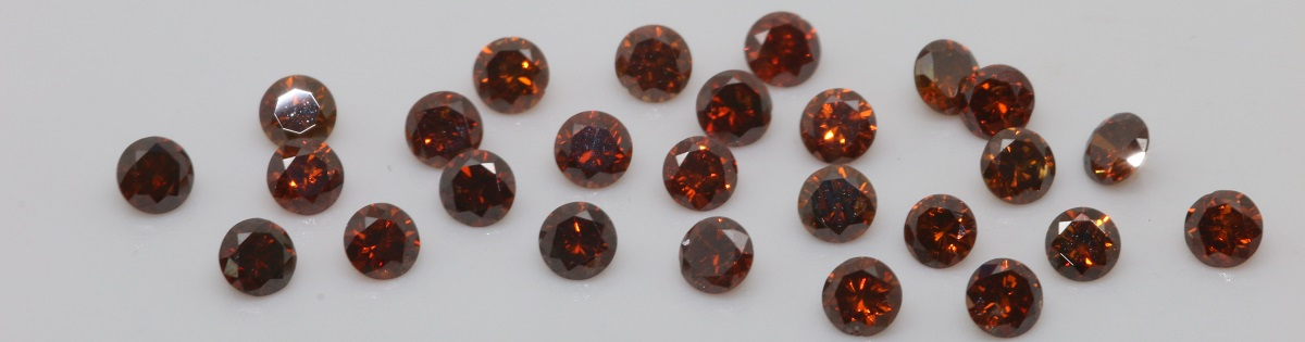 Cognac Diamonds